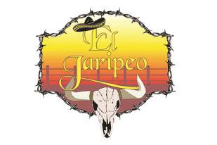 El Jaripeo - Frankfort
