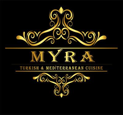 Lodos Turkish Restaurant