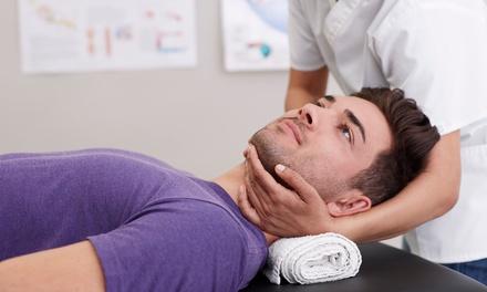 Corinth Chiropractic