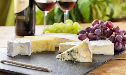 Minhas Winery