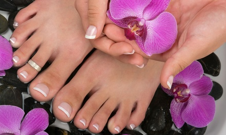 Image Resorts Day Spa & Salon