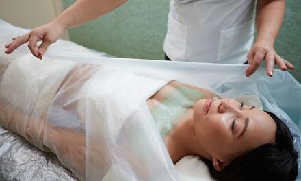 Body Ethics Spa