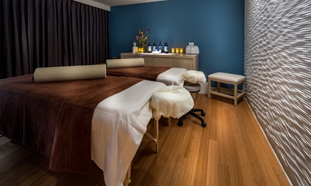 Spa Boutique at The Godfrey Hotel