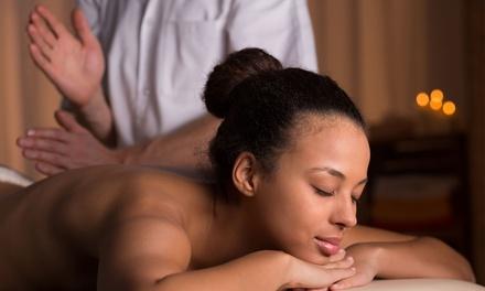 Massage Smart