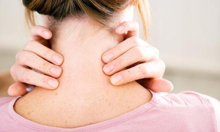 Orange Hills Chiropractic