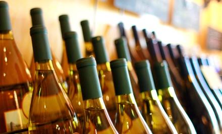 R2 Wine Company