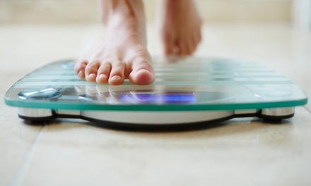 Wellness for Life Weight Loss Clinic