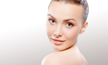 Smart Skin Med Spa