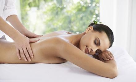 Pure Life Massage and Wellness