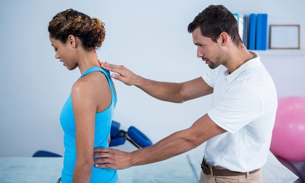 Collin Chiropractic