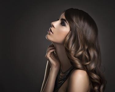 Rachel Core in Salon Lofts #22