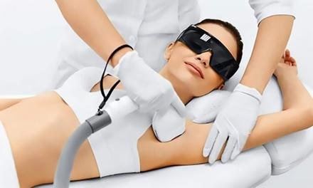 Skinjava Medical Spa