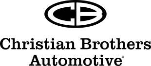 Christian Brothers Automotive Rosenberg