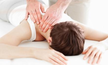 Family Chiropractic Wellness Center
