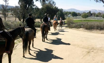 Green Acres Ranch