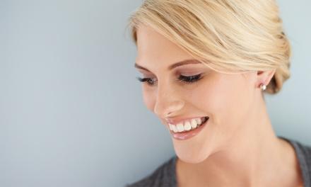 HeadHunter Hairstyling: Krissy Kaylor