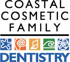 Coastal Cosmetic Family Dentistry