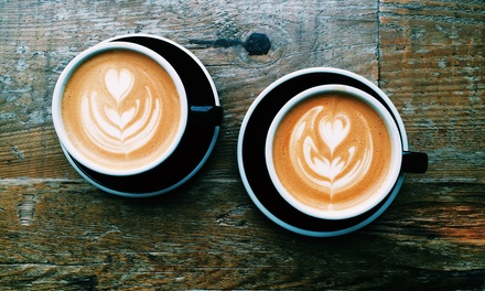 La Terza Artisan Coffee