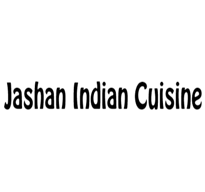 Jashan Indian Cuisine