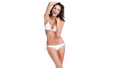 Clearstone Laser Hair Removal & Medical Spa
