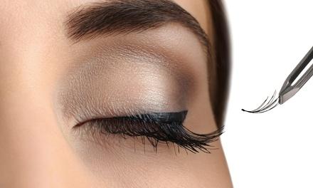 Deify Laser + Beauty Lounge