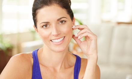 Ultimate Solutions Med Spa: Jennifer Jose, MD