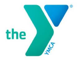 YMCA Missoula