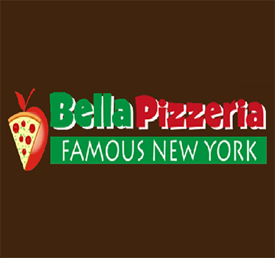 BELLA PIZZA -  LYNNHAVEN