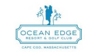 Ocean Edge