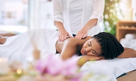 MiBoSo Massage