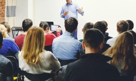 NRE Schools – Live Online Classes