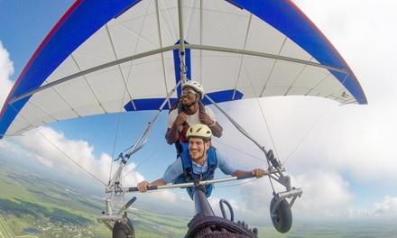 Miami Hang Gliding