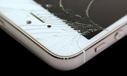 Cell Phone Hospital Repairs