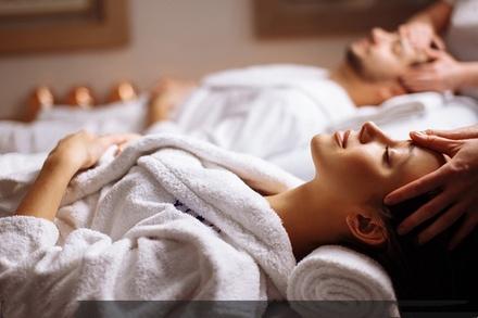 Lifestyle Massage