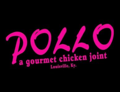 Pollo – a Gourmet Chicken Joint