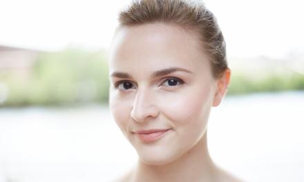 Skin Bliss Health Spa