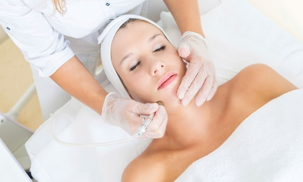 Glamour Skin Care