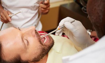 Port Orchard Dental Artistry