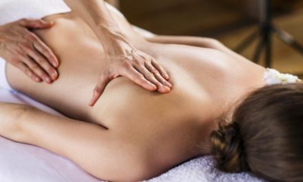 Massage Unique