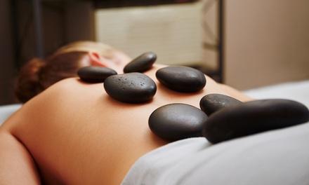 Blissful Being Massage & Bodywork