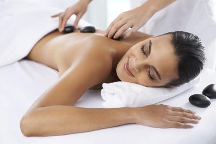 Reclaim Massage and Spa