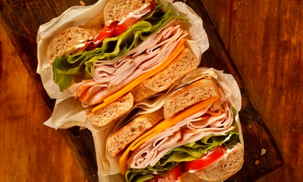 Subway® Restaurants