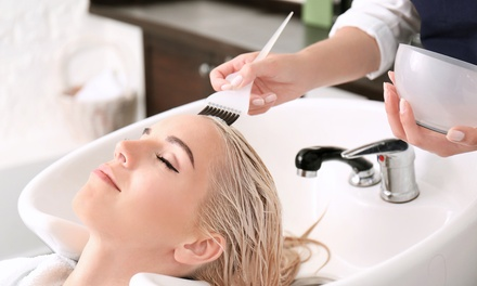 Bundock Hair Salon