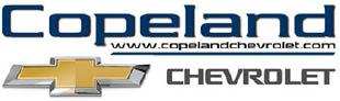 Copeland Chevrolet