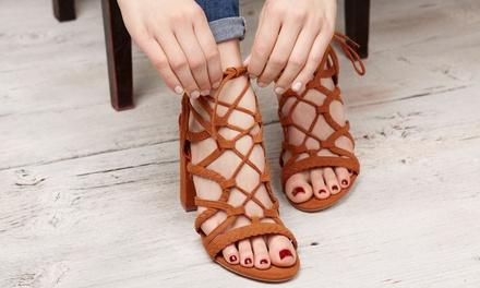 Julie's Nails