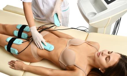 Vip Aesthetic Center