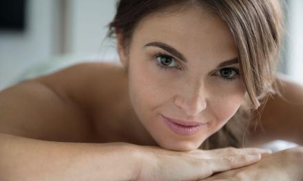 Melt Spa & Massage
