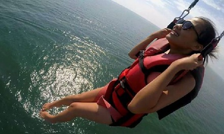 Paradise Water Sports
