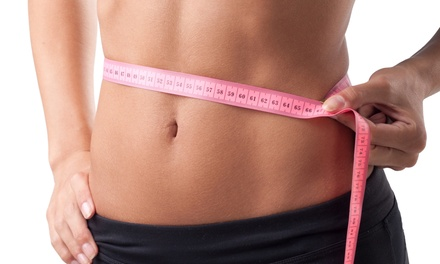 Xtreme Body Sculpting and Skincare
