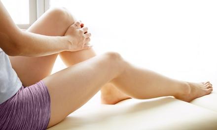 Sedona Skin Spa